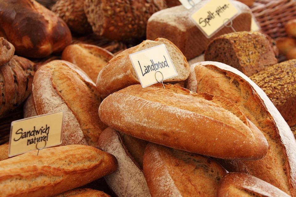 Pane: la carta vincente del tuo locale