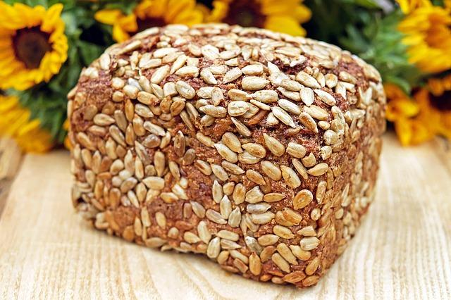 La riscoperta del pane… spetta a te