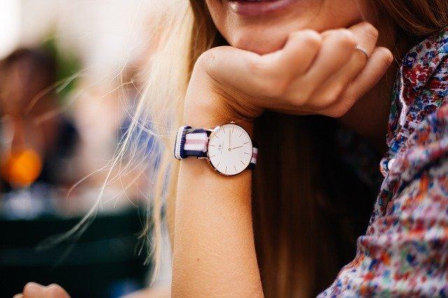 A che ora inizia il tuo business?
