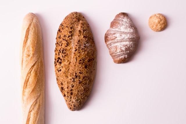 Che fine farà il pane schiscettato?