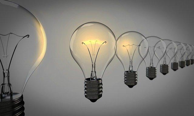 Ci sono delle idee solo per te…