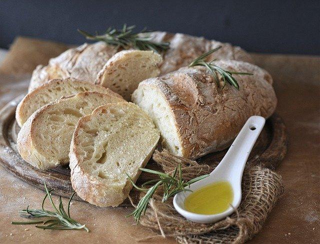 Quale pane per i clienti?