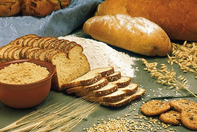 Scopri il valore del pane precucinato