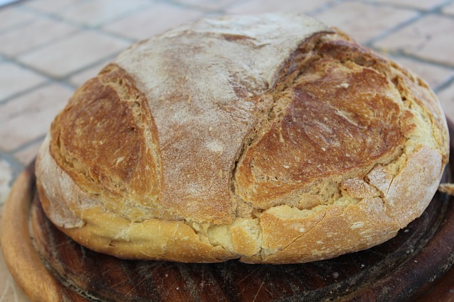 Qual è il pane preferito dagli italiani?
