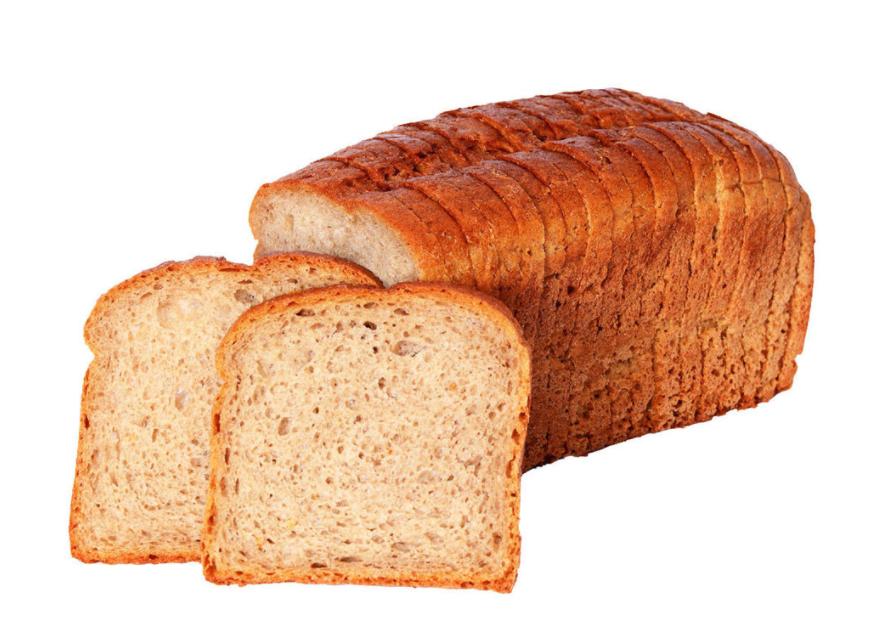 Un bel panino a merenda…