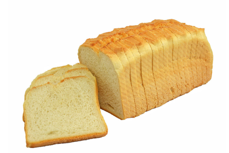 Sfrutta la versatilità del pane in cassetta