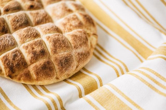 Ma il pane sale o scende?