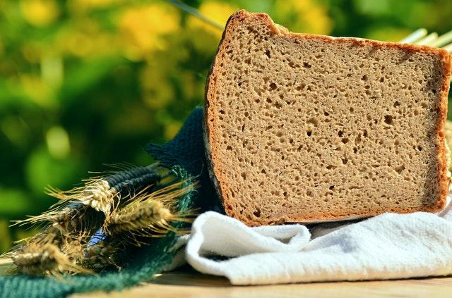 Pane surgelato…ecco perché è la tua arma segreta