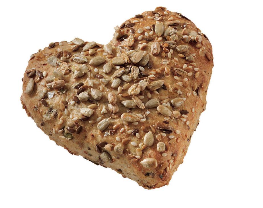 Il pane che vuoi… in promozione!